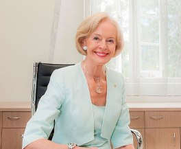 Quentin Bryce AC